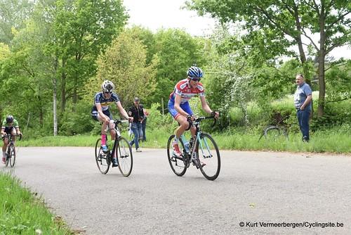 Nieuwrode junioren (211)