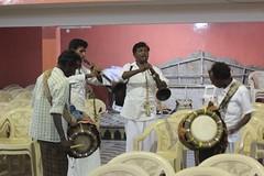 IMG_3186 image05 (y.suniljoy) Tags: wedding manju