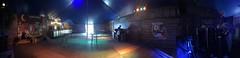 129/365 - Soundcheck (efsb) Tags: holland cajun zydeco project365 raamsdonksveer 129365 2015yip 2015inphotos