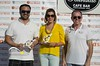 """lorena del rio y desire prieto campeonas consolacion femenina B torneo padel reinaldo las mesas estepona mayo 2015 • <a style=""""font-size:0.8em;"""" href=""""http://www.flickr.com/photos/68728055@N04/17407898239/"""" target=""""_blank"""">View on Flickr</a>"""