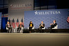 Mike Thomas Speaks on Workforce Panel (SelectUSA) Tags: day2 training mikethomas departmentoflabor fdi workforce skilledworkforce plenary4 selectusa renesteiner secretaryperez selectusasummit sheilashedd joergklisch