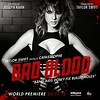 Taylor Swifts Bad Blood Video is Out ft Vocals by @KendrickLamar @Taylorswift13.Check it out..