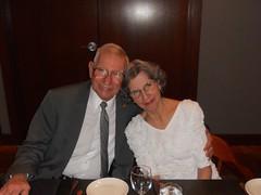 Wayne & Eileen Coursey