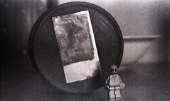 ilford blue sensitive bracket test (Max Miedinger) Tags: blue blackandwhite film darkroom stand blackwhite nikon exposure spectrum sensitive bracket grain iso epson asa rodinal expired f5 ilford bianconero biancoenero 1100 1960 bobina v700 rullino fossilised selfdevelop bluesensitive