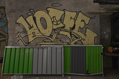 Horf (lepublicnme) Tags: paris france june graffiti pal 2015 horf horfe horph horphe palcrew