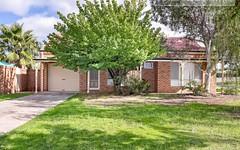 17 Jeeba Place, Glenfield Park NSW