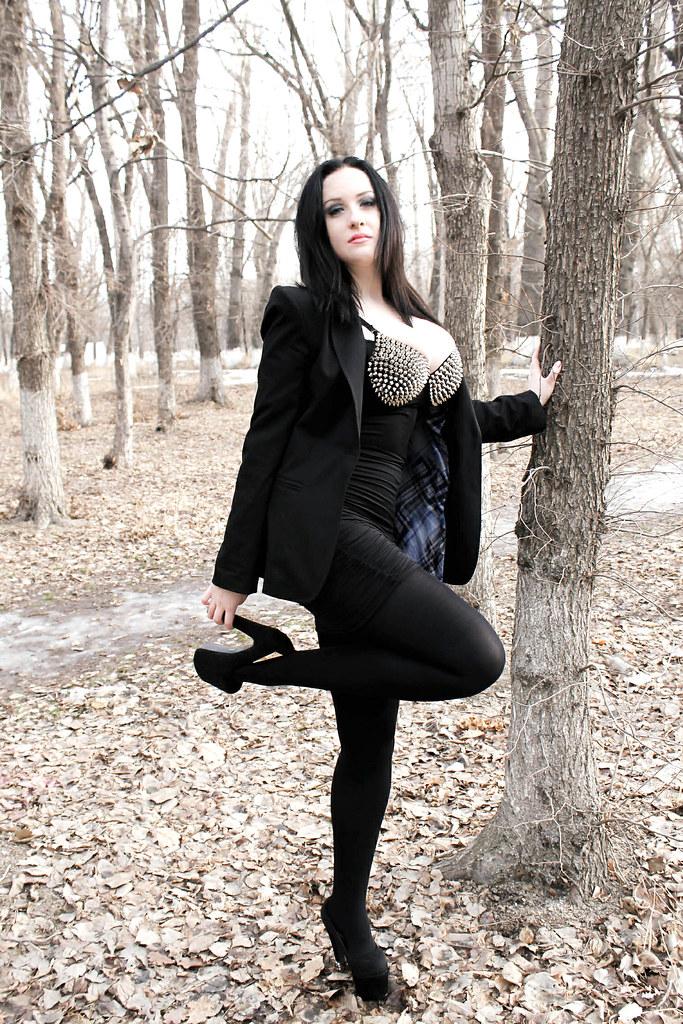 The gangbang girl sabrina snow | Hot photos)