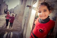 Marah From Jordan 2015