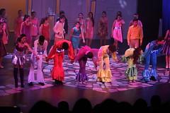 IMG_4818 (GLMBogota) Tags: theatre musical mia mamma glm mammamia musicaltheatre gimnasiolamontaa