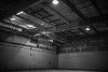 2015:158 (Steve VanSickle) Tags: blackandwhite abandoned room warehouse day158 day158365 365the2015edition 3652015 7jun15