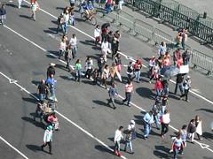 Mexico City 022