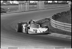 1976 Canadian Grand Prix Ronnie Peterson March 761 (nwmacracing) Tags: formula1 mosport ronniepeterson march761 1976canadiangrandprix