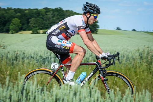Ronde van Limburg-114