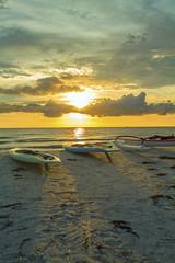 St Pete - Life Celebration (CJungman) Tags: beach st perfect colorful florida pete