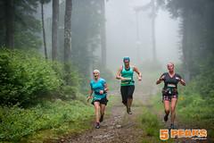 2016 RS 5 Peaks Cypress-487 (5 Peaks Photos) Tags: cypressmountain trailrunning trailrunner 2946 2955 2962 5peaks 5peaksbc robertshaerphotographer eventphotographysolutions 20165peaksbc