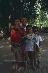 Lombok, Gunung Pengsong, Kids (blauepics) Tags: indonesien indonesia indonesian indonesische lombok island insel gunung mount pengsong kids children boys jungs kinder
