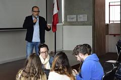 _DSC0155 (LCI Bogotá) Tags: lci lasallecollegelcibogota lcibogota lasalle latinoamerica lasallecollege la bogota bogotá gestion de industrias creativas gic programa carrera estudios innovador emprendedor negocios