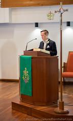 DSC_4177 (dwhart24) Tags: ross stephanie mccormick wedding nikon david hart ceremony reception church