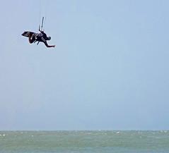 11 (Diznoof) Tags: kite colombie santa veronica travel