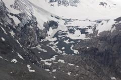 Closer (ghostwriter71) Tags: alps austria sterreich alpen grosglockner