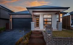 52 Darug Avenue, Glenmore Park NSW