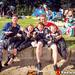 Turven Beach Bootcamp & BBQ (02072016) 212