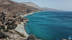 Preveli (MotoGreece.gr) Tags: roadtrip greece crete motorcycletouring preveli motorcycletravel summer16 motorcyclerentals motogreece motorcycletoursgreece motorcyclerentalsathens motorcyclerentalsgreece rentamoto bmwmotorcyclerentals rentabmw