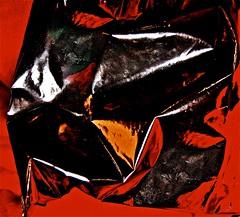 "DSC_5685. ""muerte de un toro bravo"" (THE ART OF STEFAN KRIKL) Tags: toros tauromaquia muerte death bullfight originalat lidia"