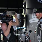 Formula Drift 2016 Round 3 Orlando thumbnail