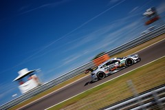 Robert Wickens - Mercedes-AMG C63 - Winner of the Saturday evening race 1 (Gary8444) Tags: 2016 amg audi bmw c63 canon car championship circuit dtm dutch german holland july loud mercedes motorsport park robert touring wickens zandvoort