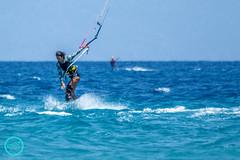 20160722RhodosIMG_6799 (airriders kiteprocenter) Tags: kitesurfing kitejoy beachlife kite beach airriders kiteprocenter kremasti rhodes