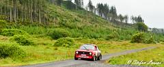 DSC_7374 (Salmix_ie) Tags: park ireland car sport club hotel championship nikon rally sunday border july stages lee motor 10th nikkor pallets connacht motorsport sligo 2016 d7100 pacenotes