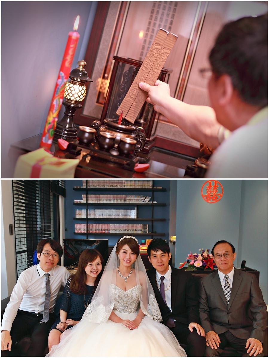 婚攝推薦,搖滾雙魚,婚禮攝影,台北世貿33,婚攝,婚禮記錄,婚禮,優質婚攝