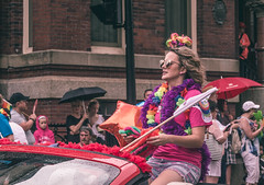 PradeParade-6 (Vanili11) Tags: city halifax activity arms back background bisexuality blur carnival carry celebrate celebration ceremony colorful community couple crowd diversity ecstatic equal equality event excitement festival film flag freedom gay gender group halifaxpride2016 happiness happy holds homosexual homosexuality horizontal human illustration independent issues law lgbt lit man march multicolored new parade people pride proud rainbow raised revolution rights riot sign silhouette sky social spectators street success symbol trans transgender transsexual umberella waving women