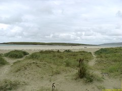 Blue Flag Beach Narin_2013_1 (Juergen__S) Tags: ireland narin blue flag beach donegal portnoo