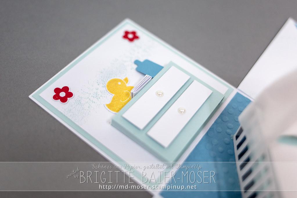 Weihnachtsbasteln Papier.The World S Best Photos Of Basteln And Papier Flickr Hive Mind