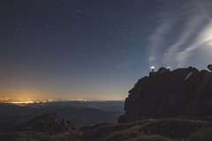 _6338 (Capelle.R) Tags: mountains france hiking hike camping outdoor night light summer nature wild wandering wanderlust
