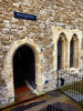 Beauchamp Tower, The Tower of London (photphobia) Tags: beauchamp tower toweroflondon london castle castillo fortress city oldwivestale cityoflondon outdoor architecture buildings building buildingsarebeautiful
