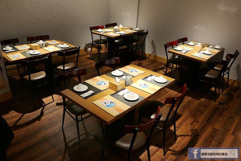 大咬和食商社六張犁通化日本料理026