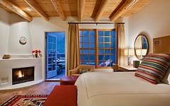 Rosewood Inn of the Anasazi (5StarAlliance) Tags: rosewoodinnoftheanasazi innoftheanasazi luxurysantafehotels santafeinnoftheanasazi fivestarhotels fivestaralliance luxuryhotels