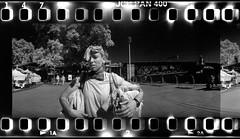 Alma 16083301 (jimhairphoto) Tags: saturday market portland pdx widelux panorama japancamerahunter jch streetpan 400 35mm film blackandwhite blancetnoir schwarzeaufweis blancoynegro blancinegre siyahrebeyaz jimhairphoto
