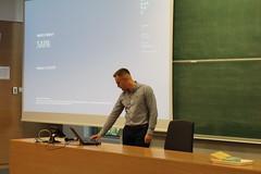 IMG_6163 (BEST Warsaw) Tags: workshop warsaw wut students learning improvement company netcompany pw passion inspiration development smart study elegant