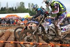 Close (Dariusz Laszczyk) Tags: kleszczów redbull 111 megawatt enduro hard błażusiak blazusiak walker race motocross