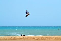 27_08_2016 (playkite) Tags: trip vacations kite kiteboarding kitesurfing kiting kitelessons kiteinhurghada holidays fun egypt hurghada