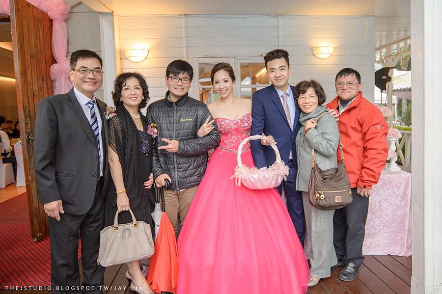 婚攝 青青食尚花園 婚禮紀錄 婚禮攝影 推薦婚攝  JSTUDIO_0146