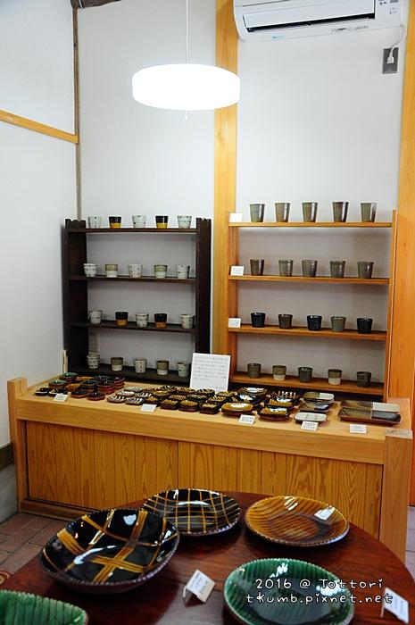 2016鳥取岩井窯5.JPG