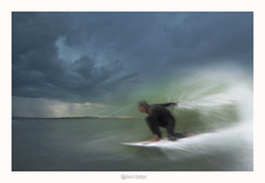 Nambucca (marcel.rodrigue) Tags: nambuccascenery marcelrodrigue jkamidnorthcoast australia midnorthcoast newsouthwales surf