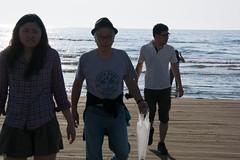DSC_7825.jpg (d3_plus) Tags: street sea sky beach nature japan walking spring scenery bokeh outdoor fine daily  streetphoto gw      dailyphoto kanazawa  j4 thesedays ishikawa    fineday        nikon1 d700   nikond700  chirihamanagisadriveway  nikonfxshowcase 1nikkorvr10100mmf456 1 nikon1j4