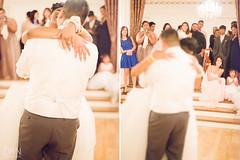 Marshel + David - Wedding (dunksrnice) Tags: wedding hotel jr palace sfbayarea weddings elegant palacehotel sfbay weddingphotos rolo weddingphoto 2014 weddingphotographer weddingphotography 2015 sfwedding weddingphotograph tanedo elegantwedding sfbayareaweddings dunksrnice sfbayareawedding wwwdunksrnicenet rolotanedo dunksrnicenet rolotanedojr sfbayareaweddingphotography sfbayareaphotographer rtanedojr sfbayphotographer sfbayphotography sfbaywedding sfbayweddings palacehotelwedding