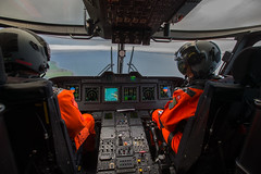 20150429-FRAF-3100A-031-3.jpg (NATO HQ MARCOM) Tags: exercise balticsea sar nato searchandrescue dmy15